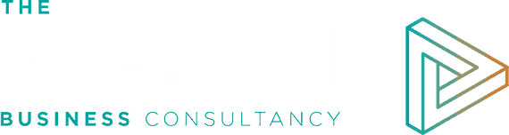Don't Sort Things Out Then Join - The Eternal Business Consultancy